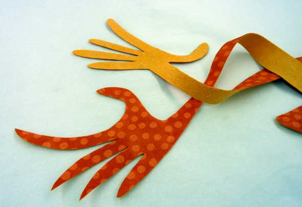 octy-hands