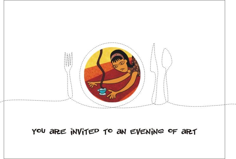 invite3a