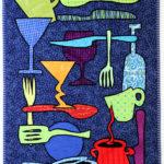 kitchen-quilt