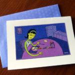 pamdora-card