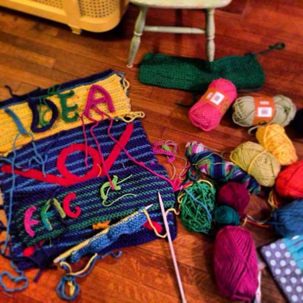 ideaxfactory-knitting