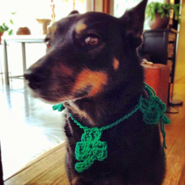 mochi-shamrock-necklace