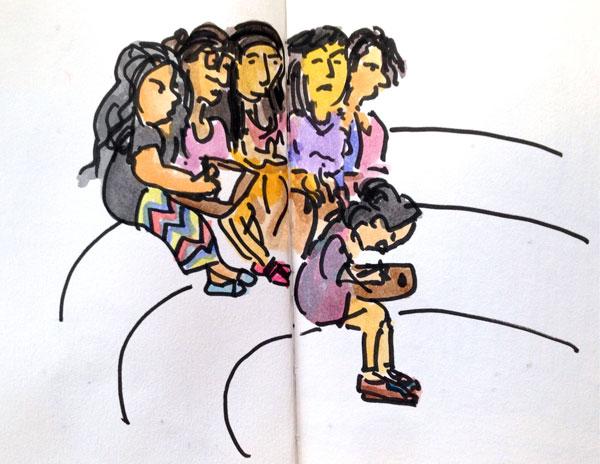 Drawing-Circle2