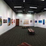 Evangel-Gallery