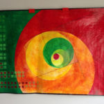 Roxie-Castro-Fibonacci-Circles