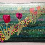 Vivian-Terbeck-Tulips