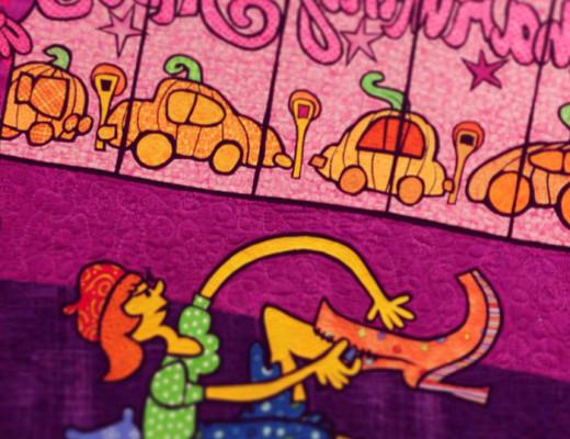 Charming-Pumkin-Cars